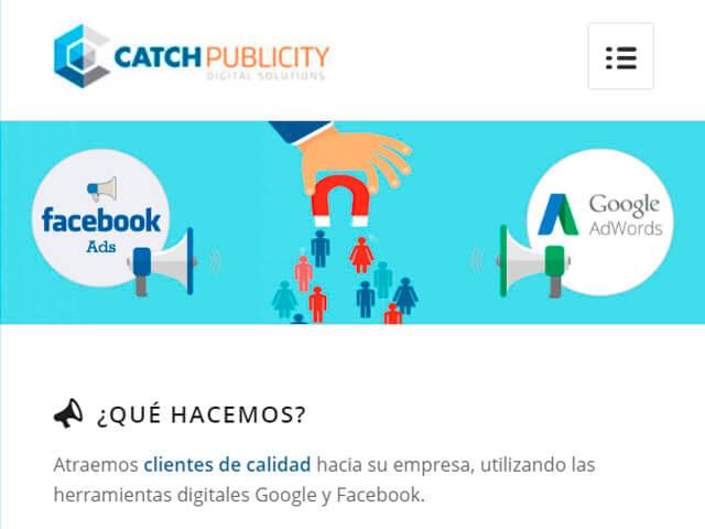 portfolio-catch