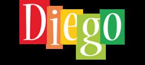 Diego Webs